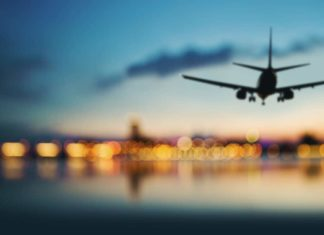 5 фактов о лоукостерах, самолет