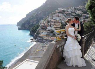 Свадьба, Европа