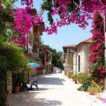 Анталия, Турция