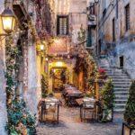 Рим , Италия