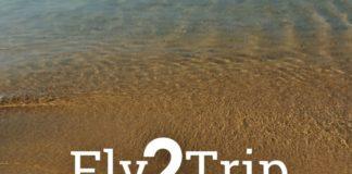 fly2trip