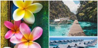 Океан, Пляж, Остров, Мальдивы