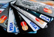 Повысить лимит по кредитной карте