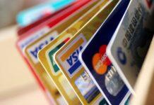 Одобрит ли банк кредит
